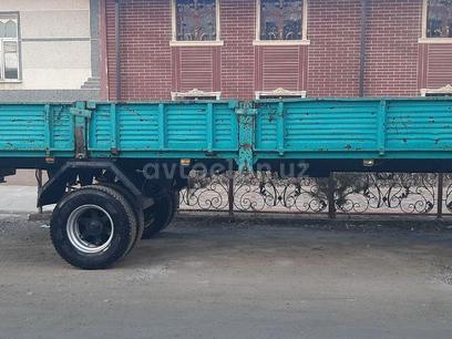ZiL  130 1989 года за 14 000 у.е. в Samarqand – фото 2