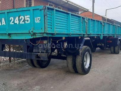 ZiL  130 1989 года за 14 000 у.е. в Samarqand – фото 4