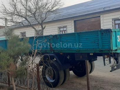 ZiL  130 1989 года за 14 000 у.е. в Samarqand – фото 5