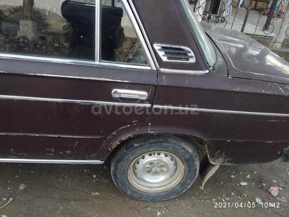 ВАЗ (Lada) 2106 1982 года за ~2 097 y.e. в Китабский район – фото 2