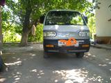 Chevrolet Damas 2011 года за 6 200 у.е. в Samarqand
