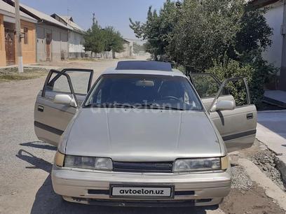 Mazda 626 1988 года за 3 000 у.е. в Andijon