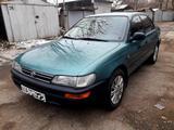 Toyota Corolla 1996 года за 5 500 у.е. в Toshkent