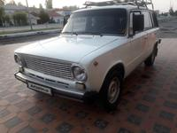 VAZ (Lada) 2102 1974 года за ~1 423 у.е. в Qo'qon