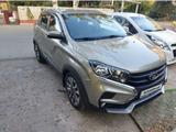 ВАЗ (Lada) XRAY 2020 года за 15 000 y.e. в Ташкент