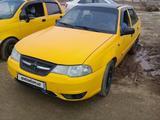 Chevrolet Nexia 2, 2 pozitsiya SOHC 2010 года за ~4 297 у.е. в Nukus