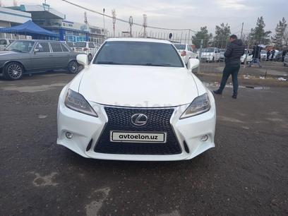 Lexus IS 300 2007 года за 20 000 y.e. в Ташкент
