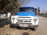 ZiL 1990 года за 12 000 у.е. в Sho'rchi tumani