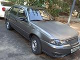 Chevrolet Nexia 2, 1 pozitsiya SOHC 2015 года за 6 100 у.е. в Toshkent