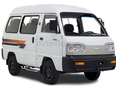 Chevrolet Damas 2021 года за ~7 366 у.е. в Qarshi