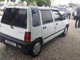 Daewoo Tico 2003 года за 3 600 y.e. в Коканд
