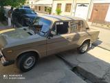 VAZ (Lada) 2106 1988 года за 2 000 у.е. в Toshkent