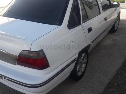 Daewoo Nexia 1998 года за 4 000 у.е. в Samarqand
