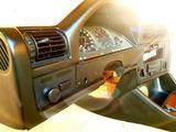 BMW e30 Торпедо за ~236 y.e. в Хивинский район