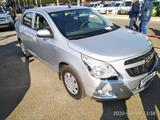 Chevrolet Cobalt, 2 pozitsiya 2014 года за 7 000 у.е. в Toshkent