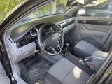 Chevrolet Lacetti, 3 pozitsiya 2009 года за 7 800 у.е. в Toshkent