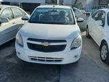 Chevrolet Cobalt, 2 pozitsiya 2021 года за 10 700 у.е. в Samarqand