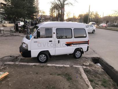 Chevrolet Damas 2019 года за 7 100 y.e. в Ташкент