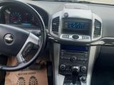 Chevrolet Captiva, 3 pozitsiya 2014 года за 18 000 у.е. в Andijon