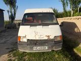 Ford  Ford tranzid 1991 года за ~3 308 y.e. в Камашинский район