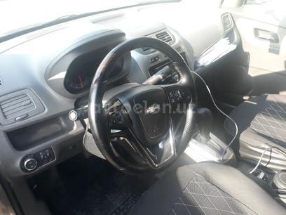 Chevrolet Cobalt, 4 pozitsiya 2014 года за 8 400 у.е. в Toshkent