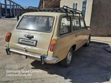ВАЗ (Lada) 2102 1981 года за ~1 518 y.e. в Шахрисабзский район