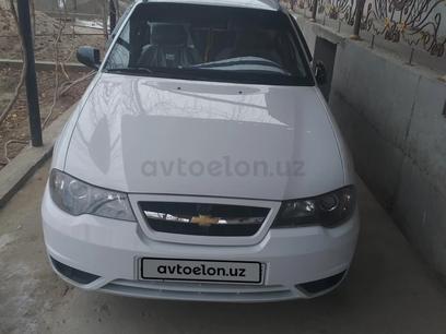 Chevrolet Nexia 2, 4 позиция SOHC 2010 года за 6 500 y.e. в Гулистан