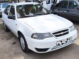 Chevrolet Nexia 2, 3 pozitsiya DOHC 2009 года за 6 000 у.е. в Toshkent