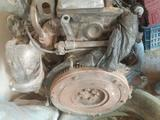 Мотор дизел трубонадувом в Xiva tumani