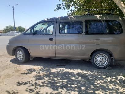 Hyundai Starex 1998 года за 5 000 y.e. в Бухара