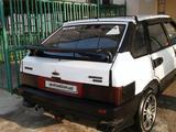 VAZ (Lada) Samara (hatchback 2109) 1992 года за 3 000 у.е. в Toshkent