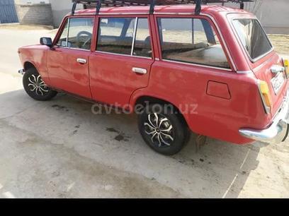 VAZ (Lada) 2101 1982 года за 2 300 у.е. в Toshkent