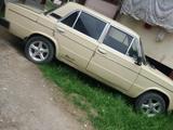 VAZ (Lada) 2106 1977 года за 1 000 у.е. в Samarqand