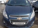 Chevrolet Spark, 2 pozitsiya 2020 года за ~7 624 у.е. в Nukus