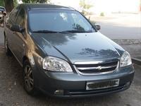 Chevrolet Lacetti, 2 позиция 2013 года за 8 400 y.e. в Коканд