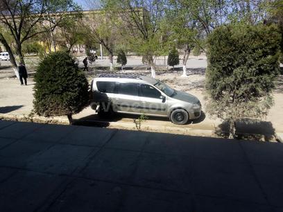 ВАЗ (Lada) Largus 2012 года за 6 000 y.e. в Хазараспский район