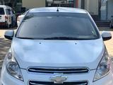 Chevrolet Spark, 2 pozitsiya 2014 года за 5 700 у.е. в Toshkent
