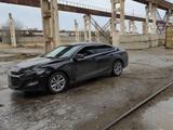 Chevrolet Malibu, 3 позиция 2020 года за 17 000 y.e. в Карши