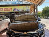 Chevrolet Malibu, 2 pozitsiya 2019 года за 28 500 у.е. в Toshkent