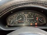 BMW 316 1992 года за 5 800 у.е. в Toshkent