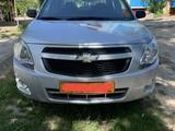 Chevrolet Cobalt, 1 позиция 2013 года за 7 300 y.e. в Чирчик