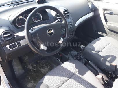Chevrolet Nexia 3, 2 pozitsiya 2018 года за 7 500 у.е. в Buxoro – фото 3