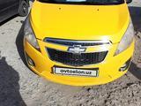 Chevrolet Spark, 1 позиция 2011 года за ~4 276 y.e. в Нукус