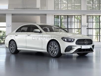 Mercedes-Benz E 200 2020 года за 41 000 у.е. в Toshkent