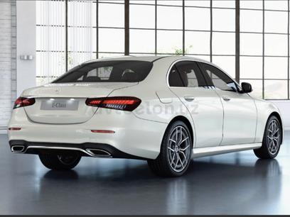 Mercedes-Benz E 200 2020 года за 41 000 у.е. в Toshkent – фото 2