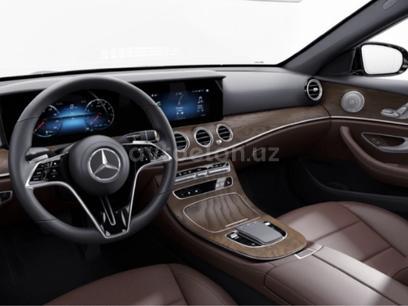 Mercedes-Benz E 200 2020 года за 41 000 у.е. в Toshkent – фото 3