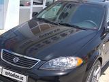 Chevrolet Lacetti, 3 позиция 2021 года за 17 000 y.e. в Карши
