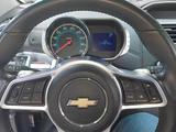 Chevrolet Spark, 4 позиция 2017 года за 7 600 y.e. в Фергана