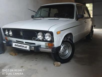 VAZ (Lada) 2106 1995 года за 2 400 у.е. в Toshkent