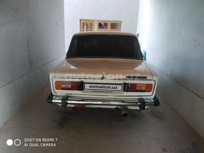VAZ (Lada) 2106 1995 года за 2 400 у.е. в Toshkent – фото 2